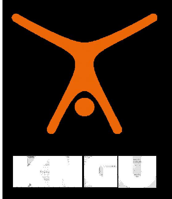 Logo KNGU